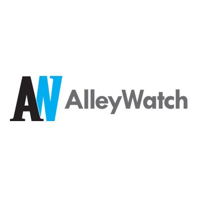 AlleyWatch