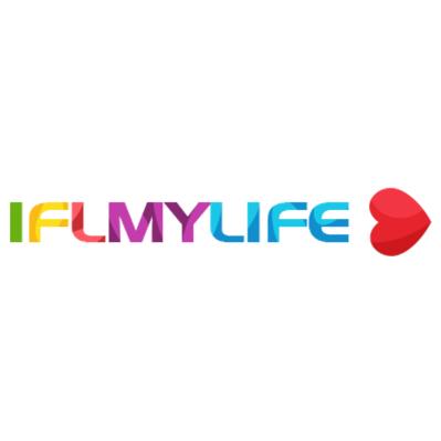 IFLMYLife