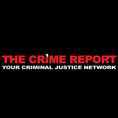 TheCrimeReport
