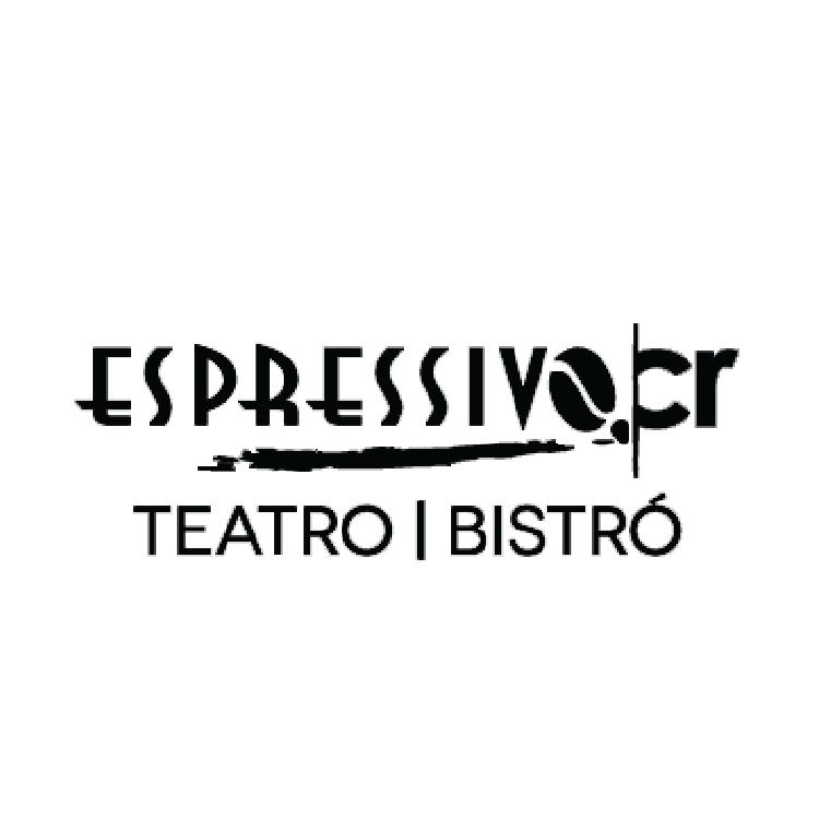 Espressivo-01